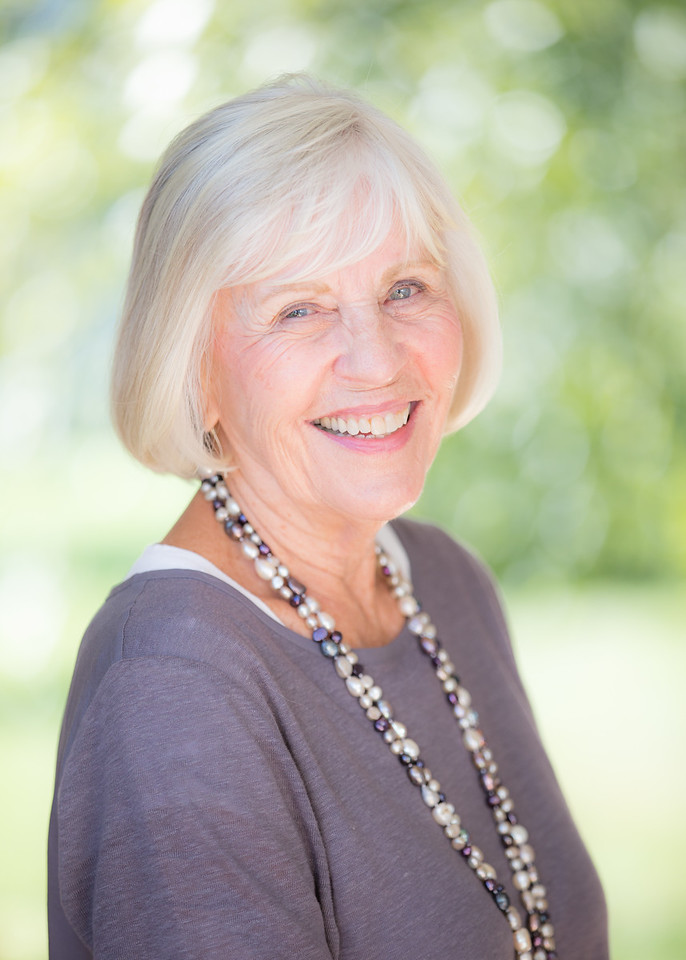 Joyce Basciani-0484