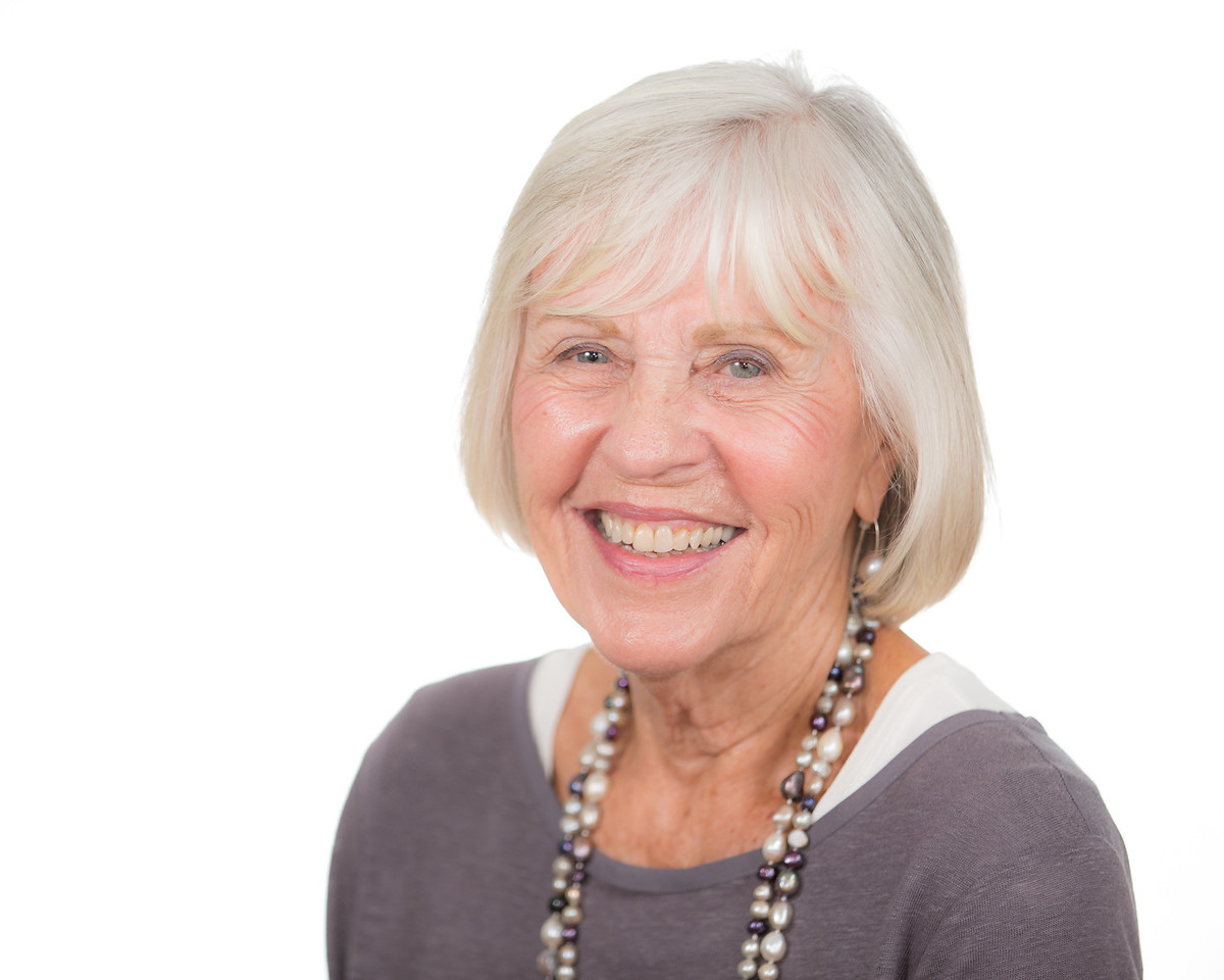 Joyce Basciani-0447