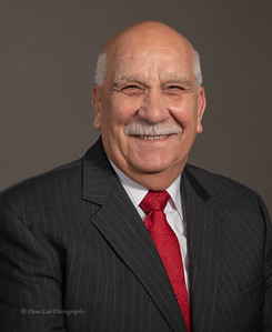 Mayor Pagano of St. Peters, Missouri