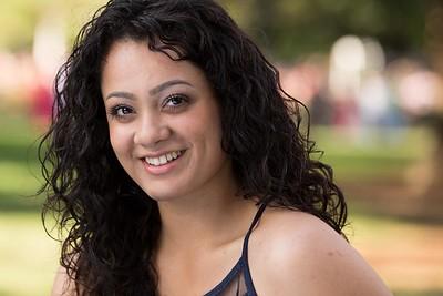 Sabrina Calderon-0095