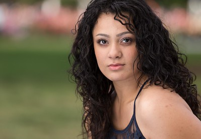 Sabrina Calderon-0064