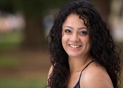 Sabrina Calderon-0058