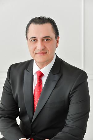 Eghbalieh-26 RT