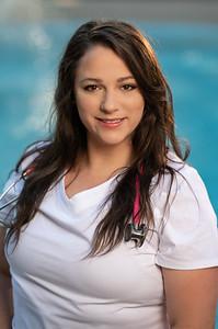 Nurses (3 of 53)