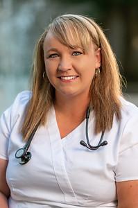 Nurses (22 of 53)