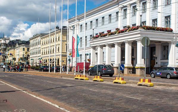 Helsinki 2013