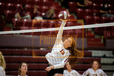 Tennessee High vs Science Hill 8-25-20