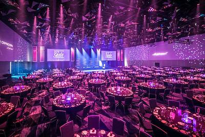 Capricorn Gala Dinner & Tradeshow NSW