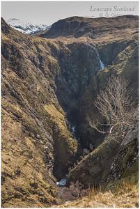 Falls of Glomach (1)