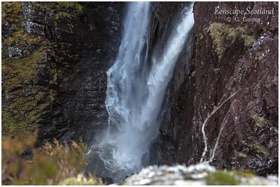 Falls of Glomach (3)