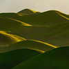 Green Ridges