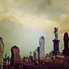 Twilight Rememberance