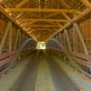 The Bones of a Bridge