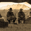 Sutler Camp