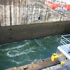 Panama Canal - Video #4