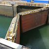 Panama Canal - Video #5