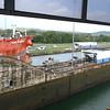 Panama Canal - Video #1