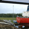 Panama Canal - Video #2