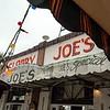 Sloppy Joe's est. 1937