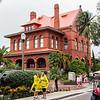 Key West Museum of Art & History