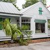 Audubon House & Gallery