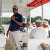 Our guide on the Panama ecoboat tour