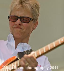 Blues Fest 2011-0109