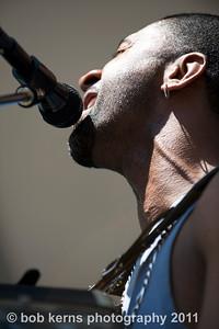Blues Fest 2011-0170