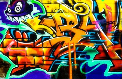 The Street - Art - 16