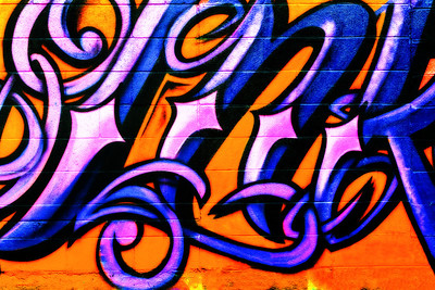 The Street - Art -14