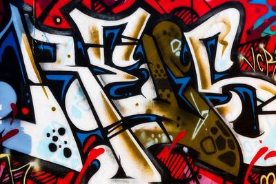 The Street - Art - 22
