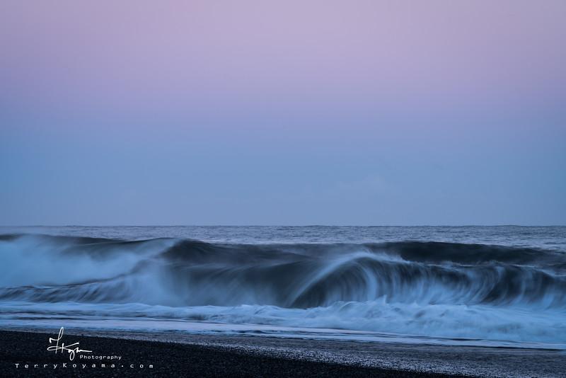 Iceland Break