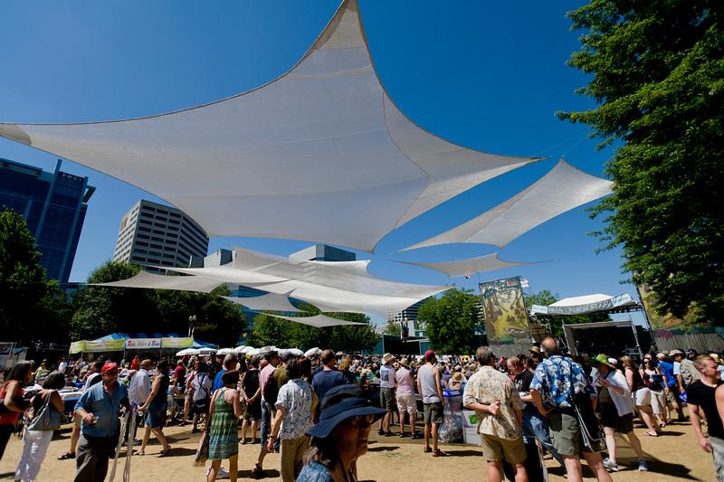 Blues Fest 2011-0128