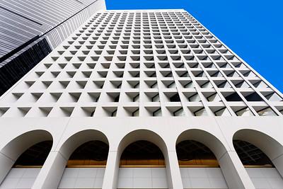 The Murray (Hotel), a Niccolo Hotel, Hong Kong (6)
