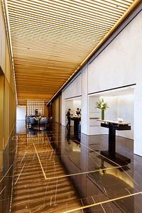The Murray (Hotel), a Niccolo Hotel, Hong Kong (4)