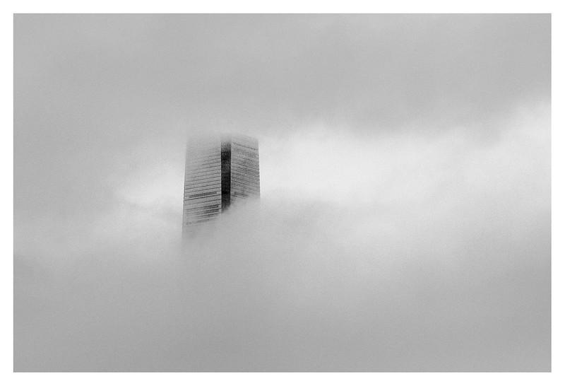 Hong Kong2012_0142.jpg