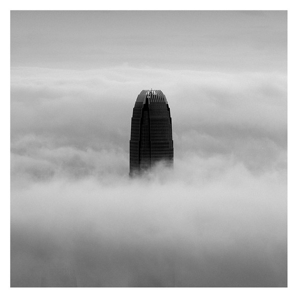 Fog Hong Kong2012_0069.jpg