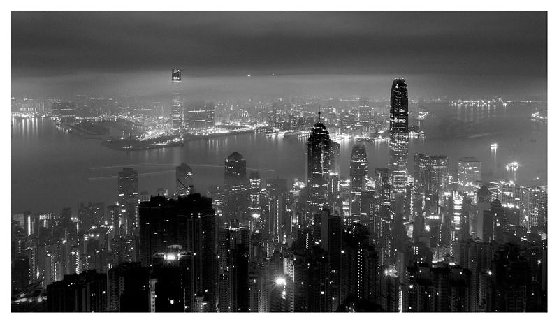 Fog Hong Kong2012_0062.jpg