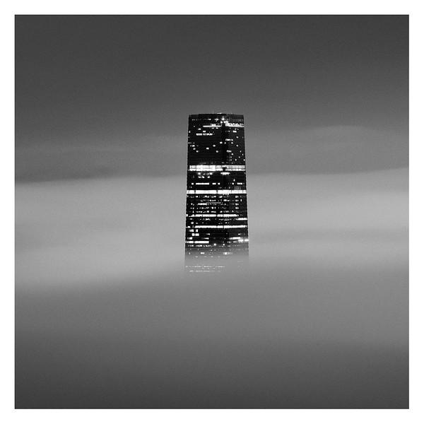 Fog Hong Kong2012_0061.jpg