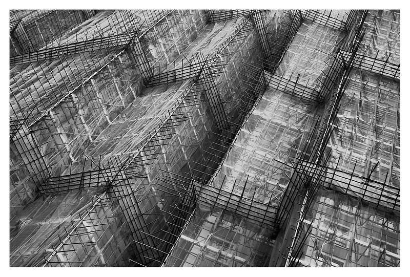 Hong Kong2010_0128.jpg
