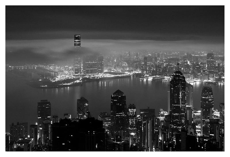 Fog Hong Kong2012_0007.jpg