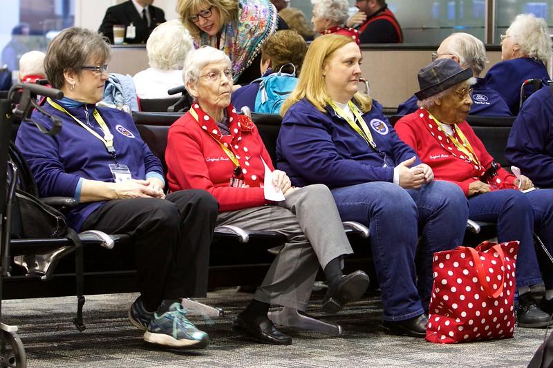 Detroit Departure 30