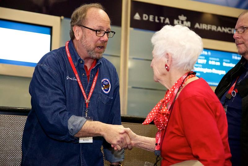 Detroit Departure 46