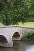 Burnside Bridge over Antietam Creek, Sharpsburg Md
