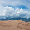 Colorado Sand Dunes 001   Wall Art Resource
