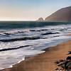 Sandy Beaches 021 | Wall Art Resource