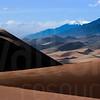 Colorado Sand Dunes 003   Wall Art Resource