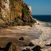 Rocky Beaches 027   Wall Art Resource