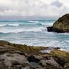 Rocky Beaches 029 | Wall Art Resource