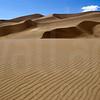 Colorado Sand Dunes 005   Wall Art Resource